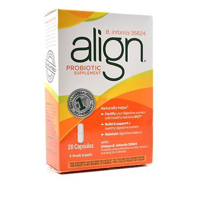 align-probiotic-supplement-221-a.jpg