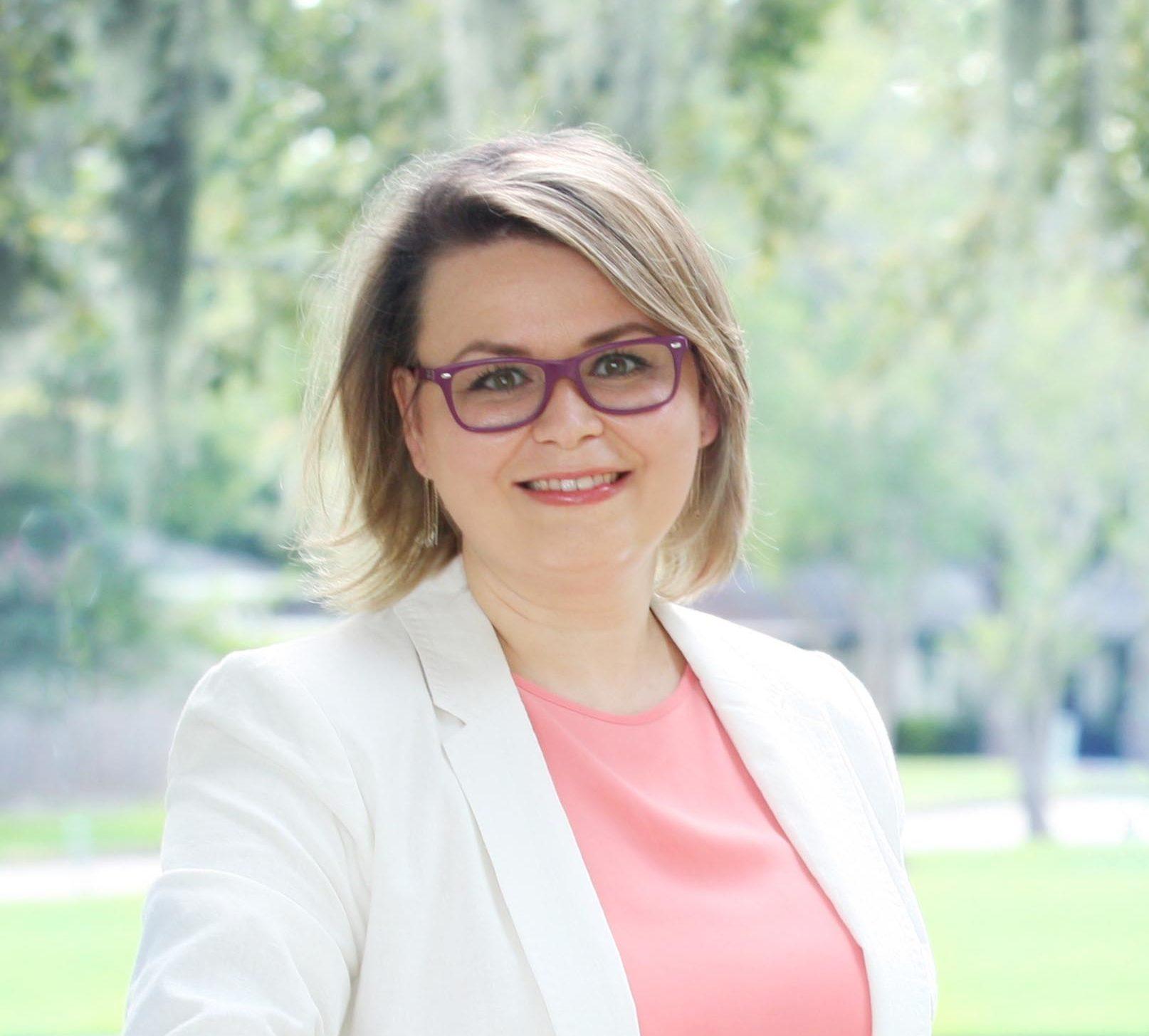 Karina Kaplun Pokusaeva Microbiota Probiotics