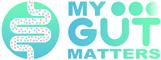 My Gut Matters
