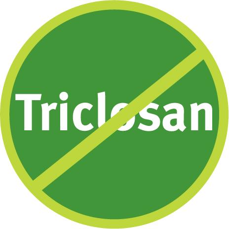 notriclosan