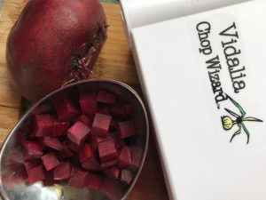 beets kvass probiotic