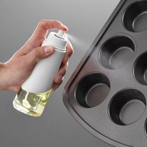 kitchen spritzer