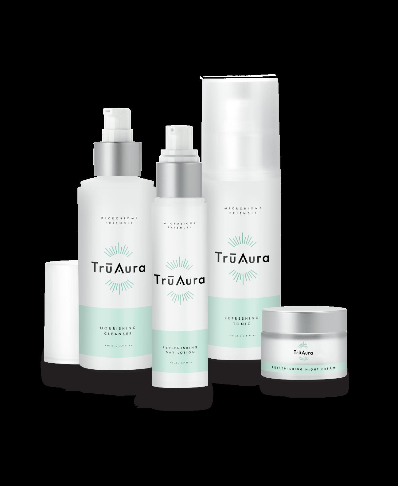 TruArua-Skincare-Comp02.png