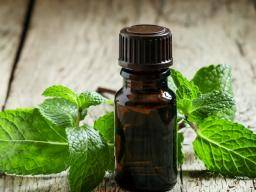 peppermint-oil.jpg